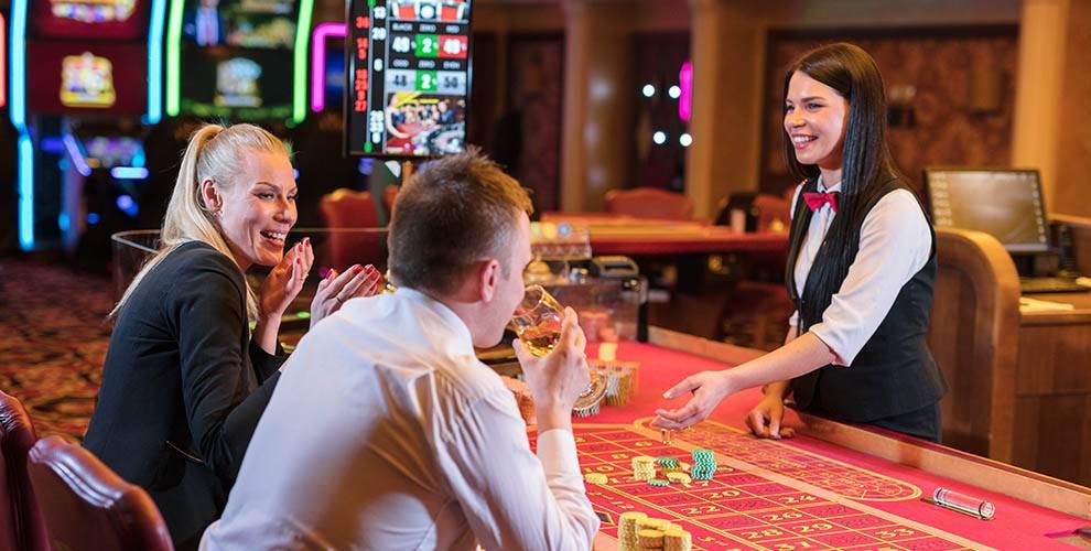 Home | Catawba Two Kings Casino